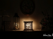 Stone_Wood_Light_02