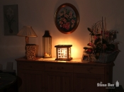 Stone_Wood_Light_05