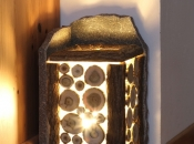 Stone_Wood_Light_11