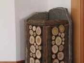 Stone_Wood_Light_13