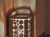 Stone_Wood_Light_15